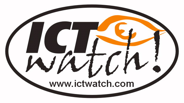 ICT Watch